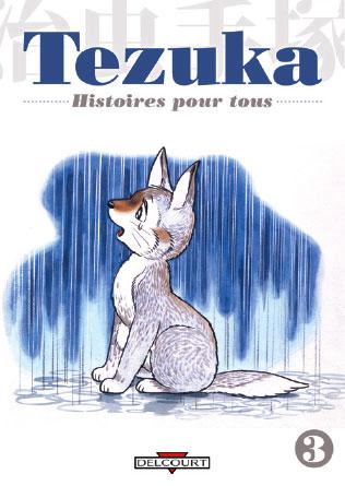 tezuka-histoires-pour-tous-volume-3