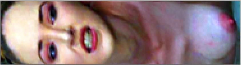 visage01