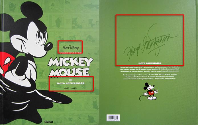 mickey-illustration2