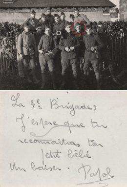 3e-brigade