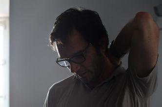 Olivier Balez
