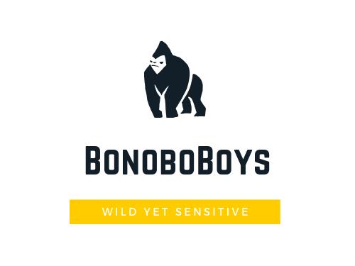 Bonoboboys