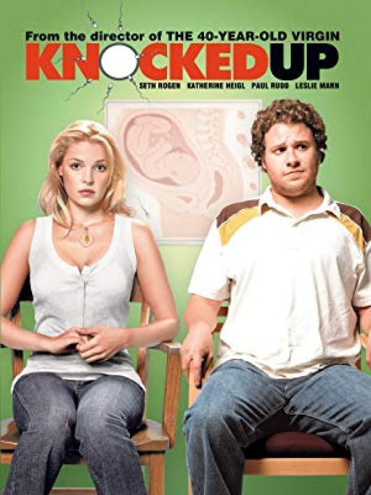 knocked up promotional poster - who makes the better movies