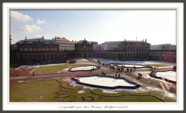 Dresden 2013 - 11