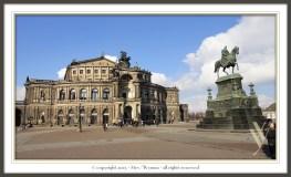 Dresden 2013 - 13
