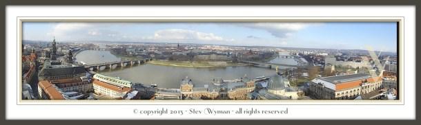 Dresden 2013 - 6