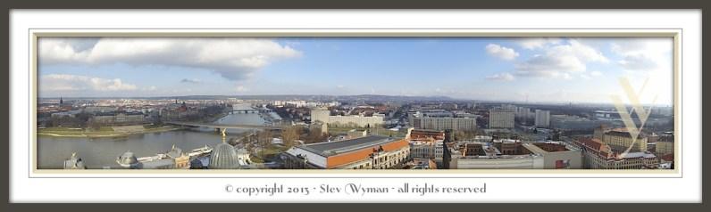 Dresden 2013 - 8