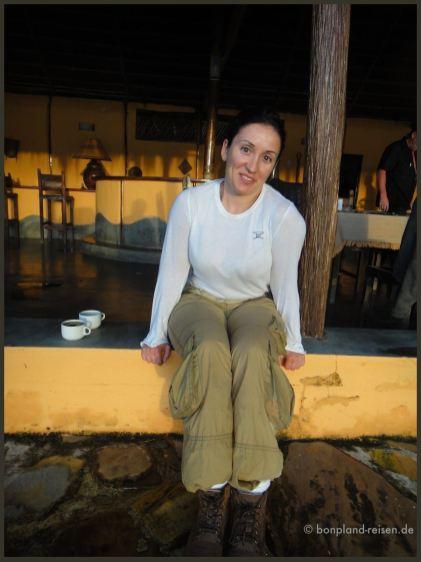 2010 Venezuela 131
