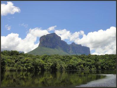2010 Venezuela 151
