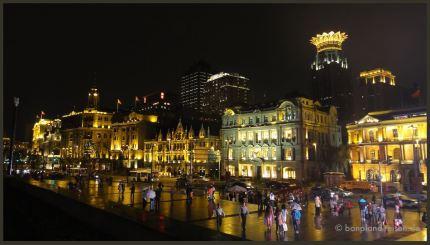 2011 China 104