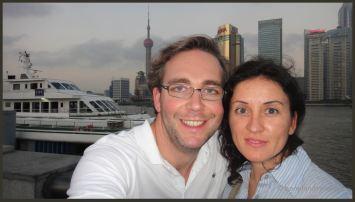 2011 China 84