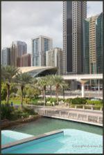 2011 Dubai 11