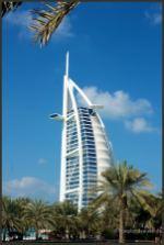 2011 Dubai 18