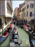 2011 Venedig Schweiz 108