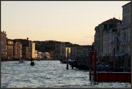 2011 Venedig Schweiz 117
