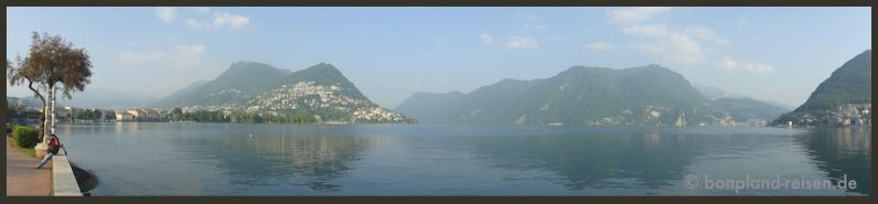 2011 Venedig Schweiz 123