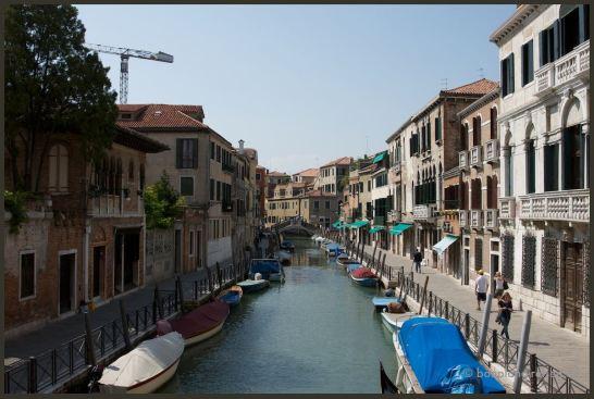 2011 Venedig Schweiz 13
