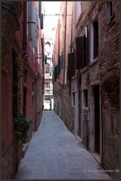 2011 Venedig Schweiz 14