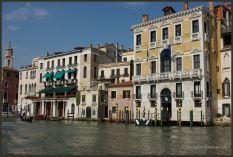 2011 Venedig Schweiz 20