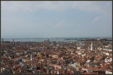 2011 Venedig Schweiz 23