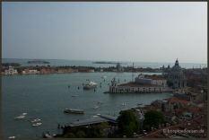 2011 Venedig Schweiz 24