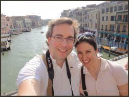 2011 Venedig Schweiz 28