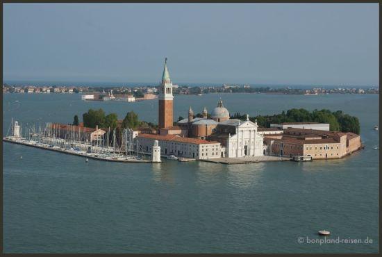 2011 Venedig Schweiz 31