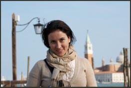 2011 Venedig Schweiz 32