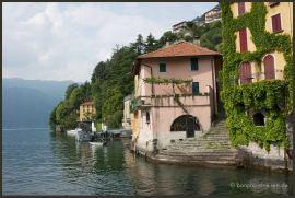 2011 Venedig Schweiz 4