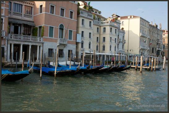 2011 Venedig Schweiz 40