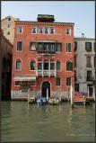 2011 Venedig Schweiz 41