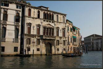 2011 Venedig Schweiz 44