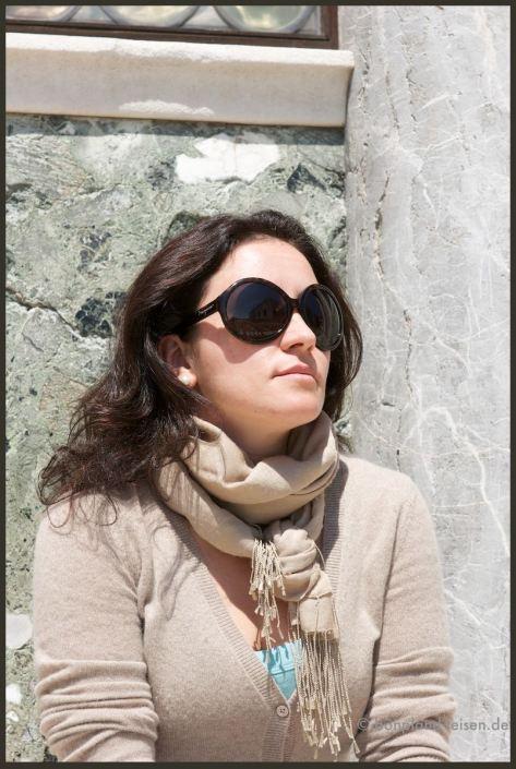 2011 Venedig Schweiz 58