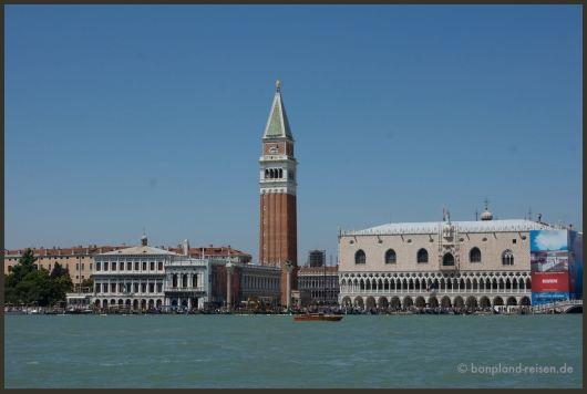2011 Venedig Schweiz 67