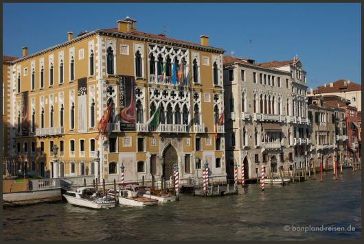 2011 Venedig Schweiz 83