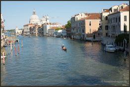 2011 Venedig Schweiz 84