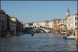 2011 Venedig Schweiz 89