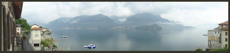 2011 Venedig Schweiz 9