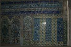 Harem IV