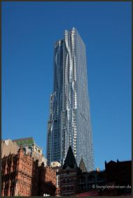 2012 New York 23