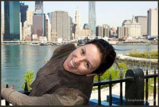 2012 New York 30
