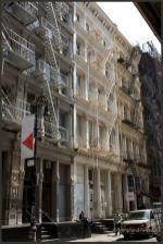2012 New York 33