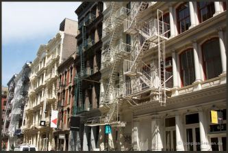 2012 New York 34
