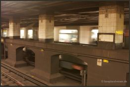 2012 New York 59