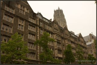 2012 New York 60