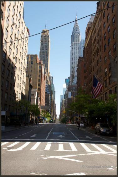 2012 New York 7