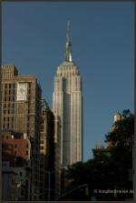 2012 New York 92