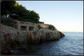 2012 Nizza 48