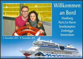 Cruise 2013-11 62
