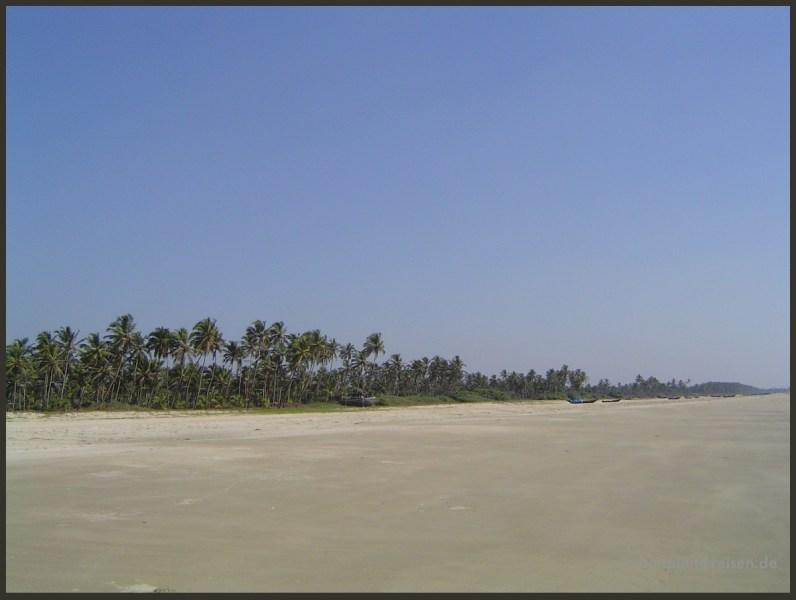 Goa_0231